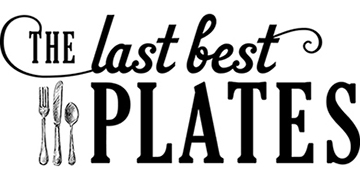 The Last Best Plates - Exploring the Big Sky One Bite at a Time