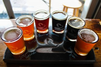 Blackfoot-Brewing-(11-of-13)