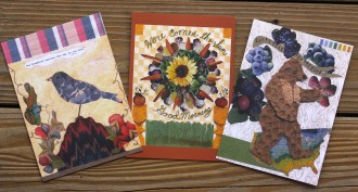 3-first-greeting-cards