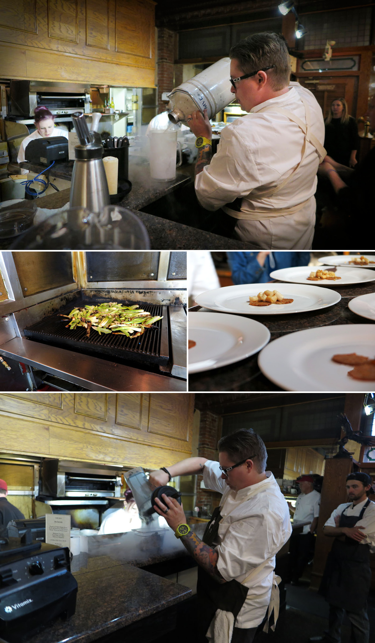 Guest Chef Collage 4Final