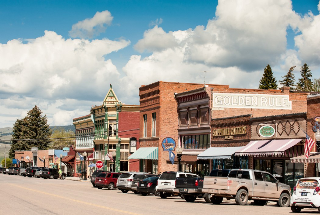 Best small towns 28 images best small towns to live Best small town to live