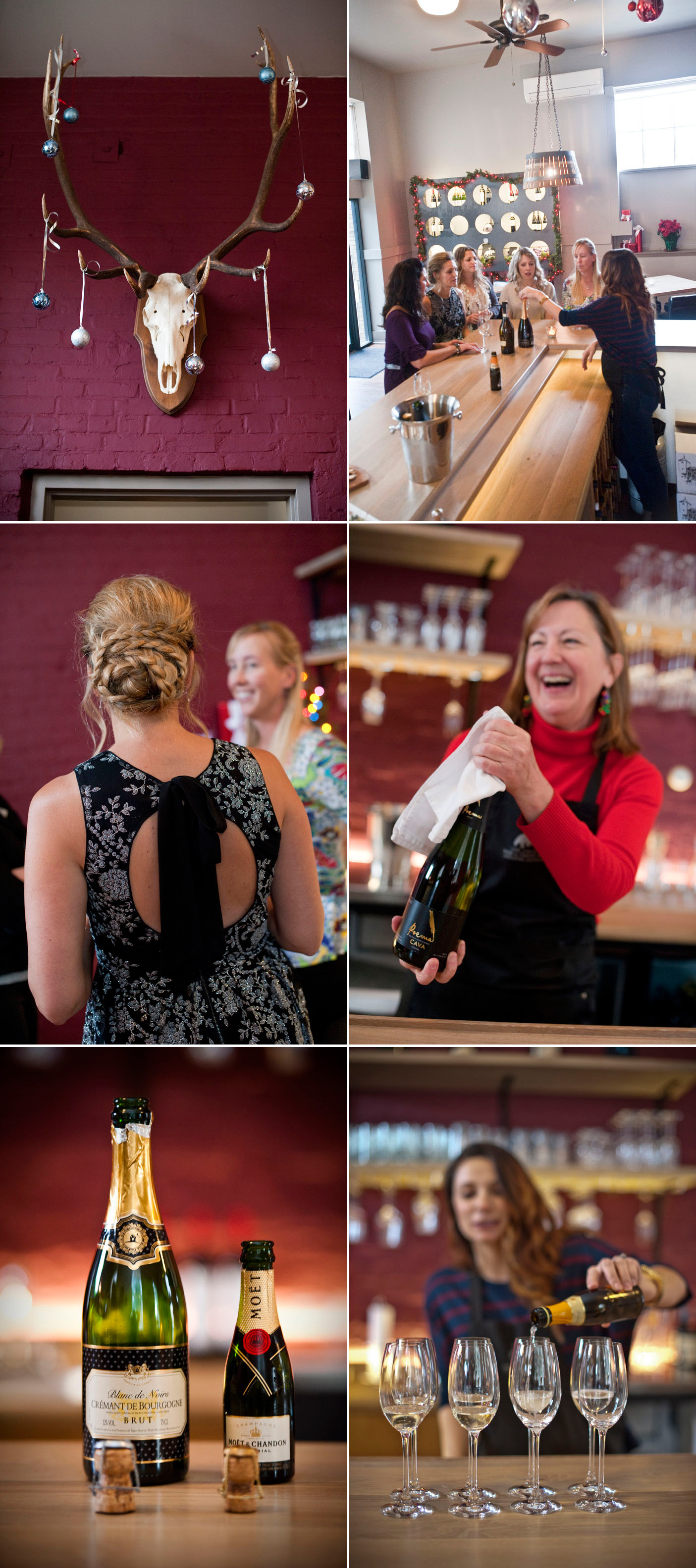 Uncorked-Wine & Cheese Bar in Livingston Montana