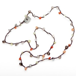Jewelry Image 3