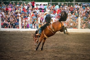 Livingston-Montana-4thofjuly-rodeo-Header